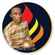 Impact Life Youth Network by Oko Anang