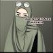 Hadis Sunnah Wanita Muslimah by Santri Dev