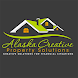 AKCPS- Property Solutions by Dizzle