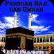 Panduan Ibadah Haji dan Umrah by Mobile Apps Ltd