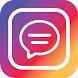 Tricks for Instagram Live by instagram live apps