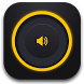 Volume Booster & Sound Equalizer by TebLa Labs