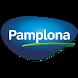 Pamplona Comercial by Pamplona Alimentos SA