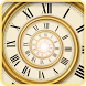 Past Life Regression Hypnosis by The Happy Apps Company Ltd