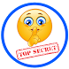 Secret Chat Anonymous Dating by kingstudioapp