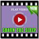 Gudang Video Shaun The Sihep Terbaru by heroes_apps
