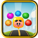 Fruits Garden mania by Best Action Racing Games
