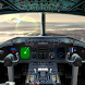 Airplane Pilot Simulator by AirFighter games