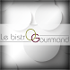 Le Bistro Gourmand by AppsVision