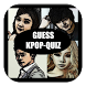 Guess Kpop-Quiz by BadakApps