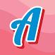 Adams Diner, Glasgow by Brand Apps