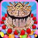 Cake Maker by Crazy Kids Foods