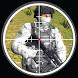 Commando Rescue Operation