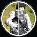 Commando Rescue Operation by apna games