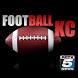 Football KC - KCTV Kansas City by KCTV Digital Media LLC