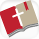 Living Word Bible Fellowship by Wireless1Marketing Group LLC