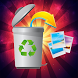 Recover Deleted Photos by Ristove_Team_Apps