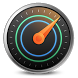 Internet Speed Test by Lite Tools Studio