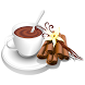 Coffee Recipes by TMN Trend Media Network