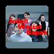 Lagu Jodoh Wasiat Bapak Terbaru + Lirik by alvaro apps