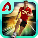 Start running PRO! by Red Rock Apps