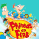 Phineas And Ferb Videos by Sogle Patusan