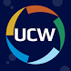UCW 2017 by Sched.org