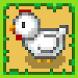 Small Farm Pixel - Casual Farming (Unreleased)