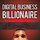 Internet Marketing App by Kirkland Publishing