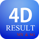 4D Results by Nixsi Technology