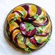 New healthy Salad recipes by wasafat halawiyat