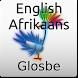 English-Afrikaans Dictionary by Glosbe Parfieniuk i Stawiński s. j.