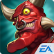 Dungeon Keeper by ELECTRONIC ARTS
