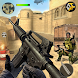 Call of Commando Counter Terrorist Forces War Game by The Game Feast