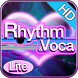 Rhythm&Voca Lite by JLS. Co.,Ltd