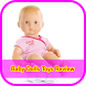 Baby Doll Toys Review by Kidsreview