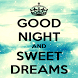Good Night Images by LARAS Infotech