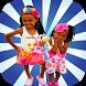 Naiah and Elli Videos by Geko Apps