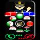 دعوة وهمية شرطة الاطفال فيديو 4G by MatrixSat