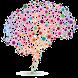 Little neurological App by Korovin