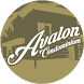 Avalon by THE CONDO APP