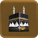 Prayer Times with Qibla Compas by ZEE LABS