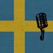 Sweden Radios by Radio news