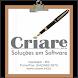 CriareMobile - Força de Vendas by Criare Informatica