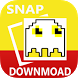 Downloader For Snap Save by Super-Stiduo