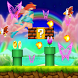 Subway Winx Adventure Run Game by raidenwoc
