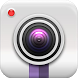 Camera and Photo Filters by EMD Music