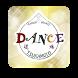 DANCE道場塚本 by ジョイントメディア