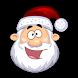 Santa&Gifts by funweaver
