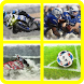 4 Imagenes 1 Palabra Juego by TCApps